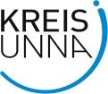 Kreis-Unna
